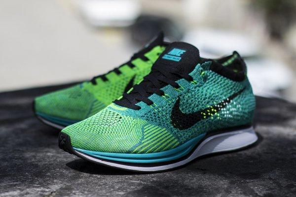 what are the best running shoes overall?