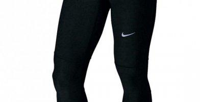 10 Best Nike compression pants Reviewed