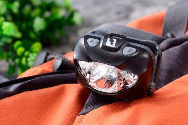 The Top 10 Best Running Headlamps Reviewed