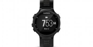 List of the Best Activity Trackers