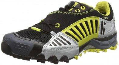 An in depth review plus pros and cons of the Dynafit Feline Gore-Tex