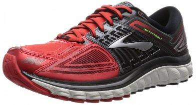 An in depth review of the Brooks Glycerin 13