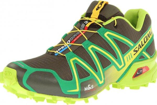 10 Best Cross Country Shoes Reviewed