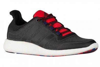 An in depth review of the Adidas Pure Boost 2.0
