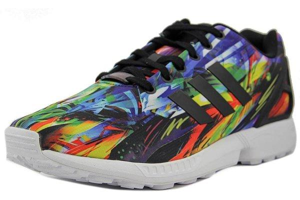 List of the Best Colorful Running Shoes