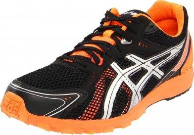 In depth review of the Asics Gel Hyperspeed 5