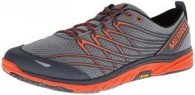 An in depth review of the Merrell Bare Access 3