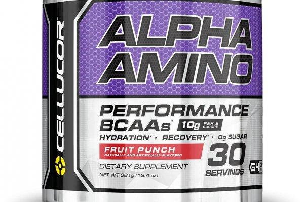 A list of the Best Amino Acid Supplements