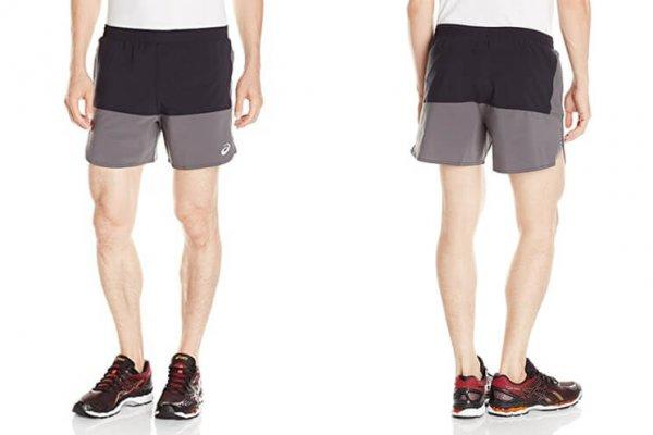 10 Best ASICS Running Shorts Reviewed