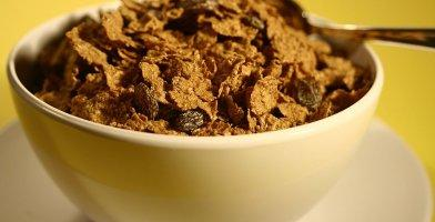 List of the Best Fiber Cereals