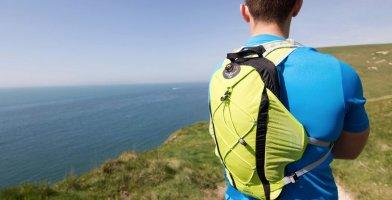 Top 10 Best Running Backpacks Reviewed