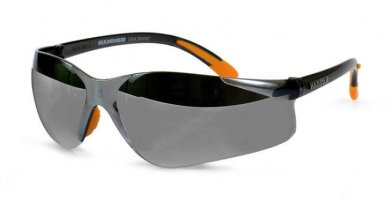 A list of the Best Polarized Sunglasses