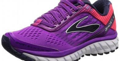 10 Best Purple Running Shoes Reviewed