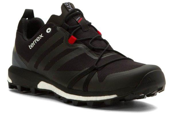 List of the best snow Running Shoes