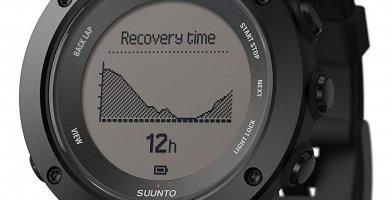 Best Suunto Running Watches Reviewed