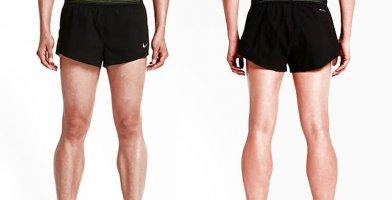 Best Track Shorts Reviewed