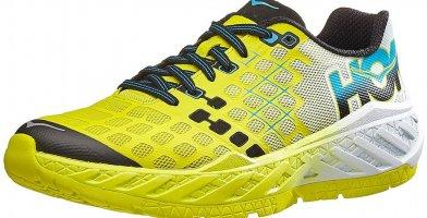 List of the Best Ultra Running Shoes
