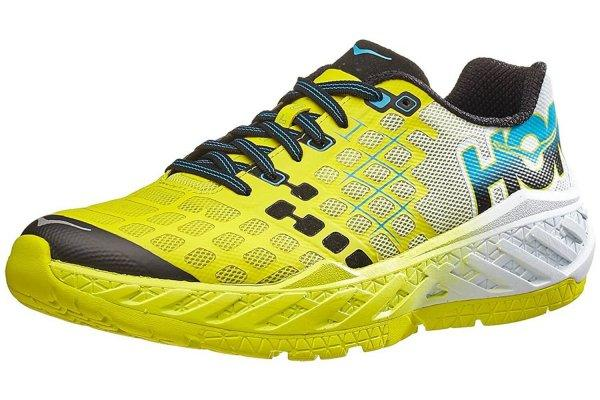 10 Best Ultra Running Shoes Reviewed
