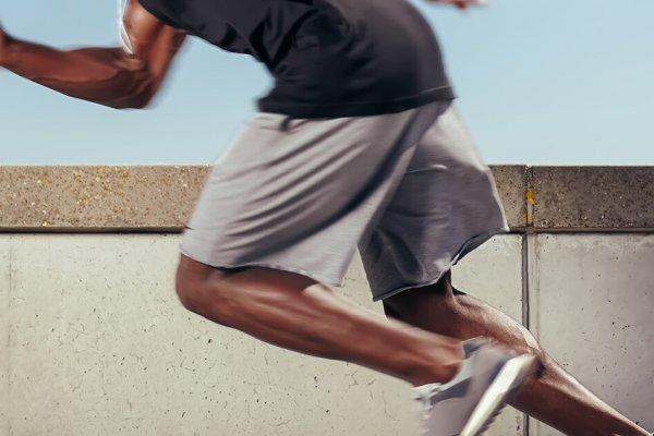 10 Best Nike Running Shorts Reviewed