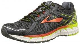 An in depth review of the Brooks Adrenaline GTS 15