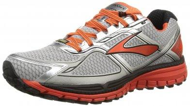 An in depth review plus pros and cons of the Brooks Ghost 8 GTX