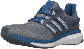 An in depth review of the Adidas Energy Boost 3