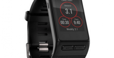 The best Garmin GPS watches for running