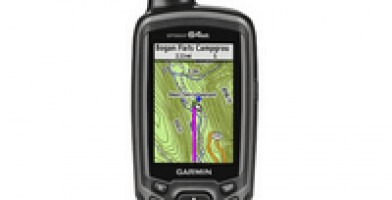 The best GPS devices for running the trails