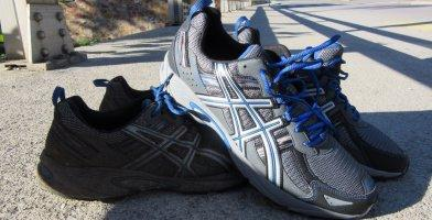 The 10 Best ASICS Running Shoes Reviewed in 2016