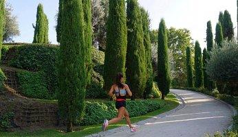 Strategies for the Long Run