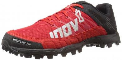 An in depth review of the Inov-8 Mudclaw 300
