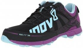 An in depth review of the Inov-8 Roclite 295