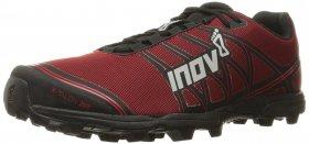 An in depth review of the Inov-8 X-Talon 200