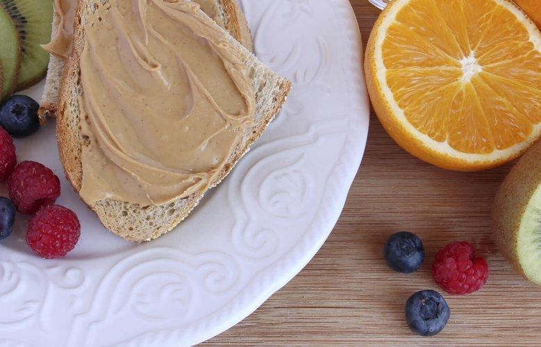 What Should You Eat Before Running?