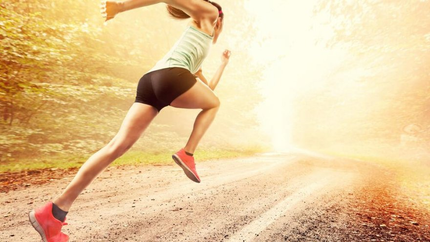 Is HIIT a good exercise for runners?