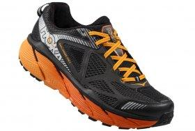 An in depth review of the Hoka One One Challenger ATR 3