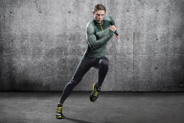 Our review of the best recovery tights for running