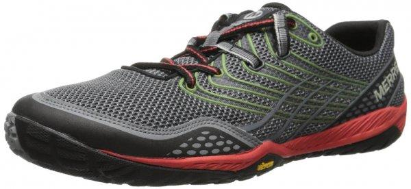 An in depth review of the Merrell Trail Glove 2
