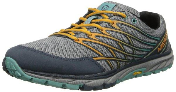 An in depth review plus pros and cons for the Merrell Bare Access Trail
