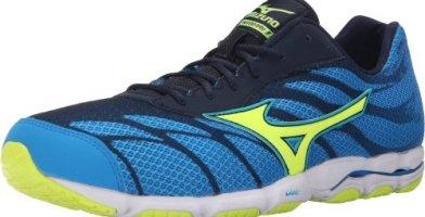 10 Best Jogging Shoes Reviewed