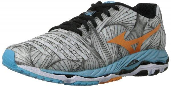 An in depth review of the Mizuno Wave Paradox
