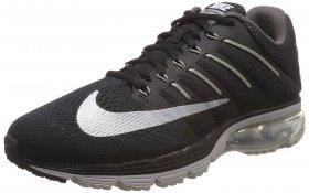 Nike Air Max Excellerate 4