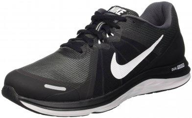 Buy nike dual fusion 3 reviews - 57% OFF 694d1aa0ac86