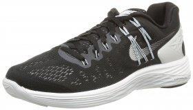 An in depth review of the Nike Lunar Eclipse 5