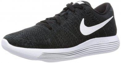 An in depth review of the Nike LunarEpic Flyknit Low
