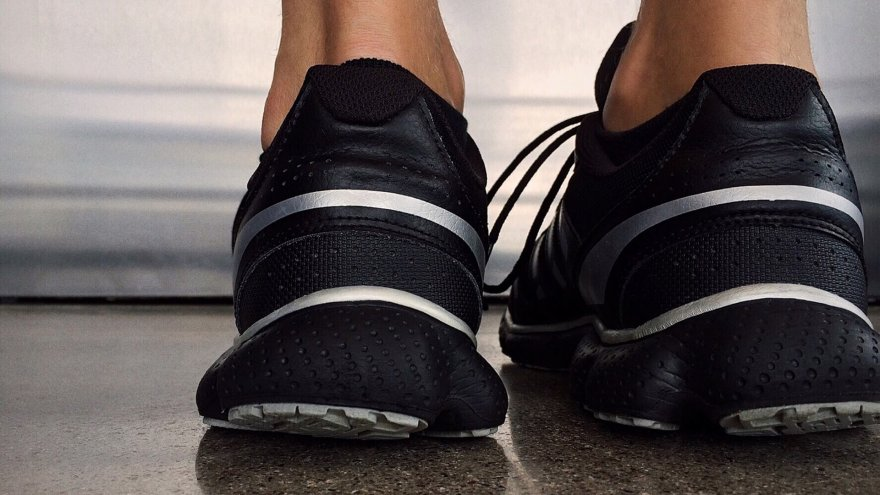 all about peroneal tendonitis Injuries