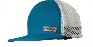 Best Patagonia Trucker Hats Reviewed