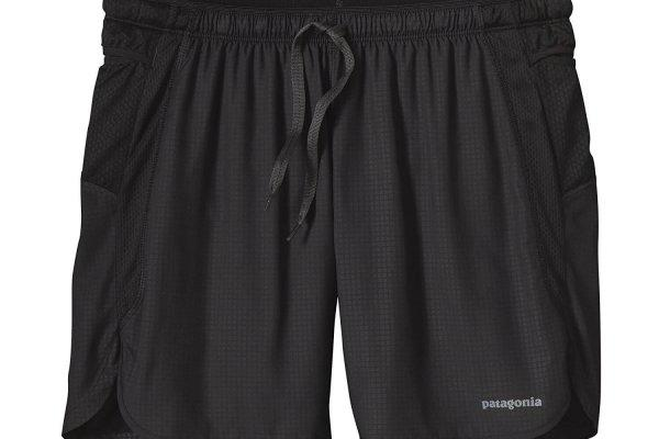 Ten Best Patagonia Shorts for Running Reviewed