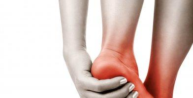 An in depth and comprehensive Runner's Guide Heel Pain