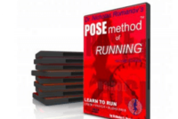 Best Runner DVDs Reviewed